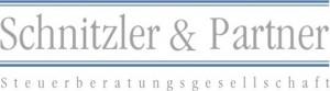 GmbH-Gründung für Start-up-Unternehmer: Alle Folgen durchdenken