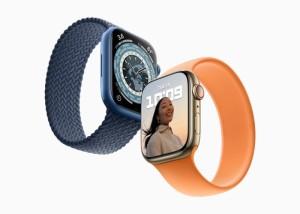 Apple Watch 7: Die beste Smartwatch am Markt für …