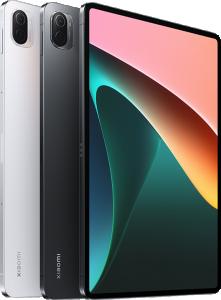 Xiaomi Pad 5 für 299 Euro im Early Bird Verkauf?
