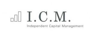 Vermögensmanagement: Die strategische Liquiditätsreserve sichern