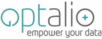 Optalio startet Eventreihe zur Datenanalyse und KI-basierter Prozessoptimierung für KMUs