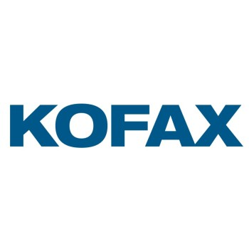 """Kofax ist """"Leader"""" im Bericht """"PEAK Matrix® Assessment 2021"""" für intelligente Dokumentenverarbeitung der Everest Group"""