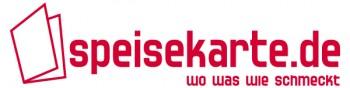 Logo_speisekarte.de