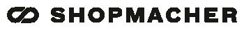 Koffer24 holt Shopmacher für Plattform-Refactoring
