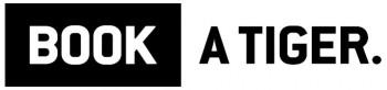 Größte Kampagne seit Unternehmensgründung: BOOK A TIGER startet dritte Plakatkampagne in Deutschland