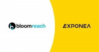 Bloomreach akquiriert Exponea