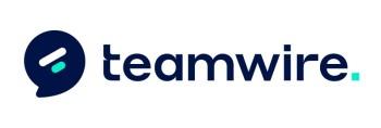 Teamwire Föderation verbindet eigenständige Server