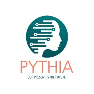 Trend-Engine Pythia kennt die Fitnesstrends 2020/21