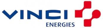 VINCI Energies und Startup oculavis schließen Partnerschaft für umfassende Remote-Service-Anwendungen
