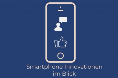 iPhone 13 Pro Gerücht: Smartphone mit 120Hz-Display und dickerem Design