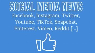 Facebook Tipps: Neue Features in Sachen Kommunikation, eCommerce und Leadgenerierung