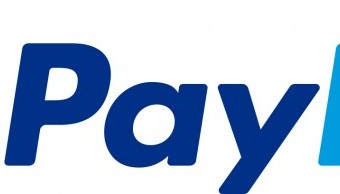 PayPal Mail von paypal-communication.com echt oder Fake?