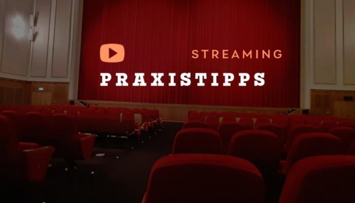 Netflix kündigen, so funktioniert die Kündigung des Abos / Mitgliedschaft