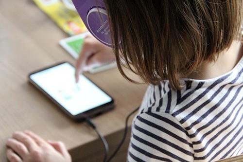 Microsoft Edge mit Kindermodus für sicheres surfen im Netz